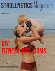 DIY Fitness for Moms: Weight loss walking with the stroller, Invisible Fitness with the stroller. Arms, Abs and Booty workout with the baby stroller Easy Weight Loss, Healthy Weight Loss, Body After Baby, Mommy Workout, Gym Routine, Fitness Magazine, Workout Challenge, Excercise, Bebe