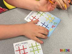 eXcellent Letter Xx Activities - Sharing Kindergarten