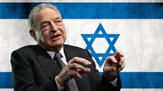 "George Soros admits: ""Donald Trump will win the popular vote"""