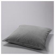 SANELA Tyynynpäällinen - 65x65 10e