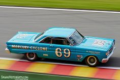 1965 Mercury Comet Cyclone The material which I can produce is suitable for different flat objects, e.g.: cogs/casters/wheels… Fields of use for my material: DIY/hobbies/crafts/accessories/art... My material hard and non-transparent. My contact: tatjana.alic@windowslive.com web: http://tatjanaalic14.wixsite.com/mysite
