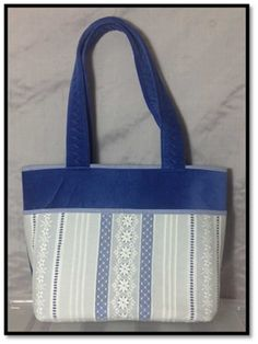 SSS 2015 designed by Mahshie & Billingsley - Totally Texas Tote