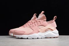 Products Descriptions:  Nike WMNS Air Huarache Run Ultra SE Rust Pink Storm Pink-White 942122-600  SIZE AVAILABLE: (Women)US5.5=UK3=EUR36 (Women)US6=UK3.5=EUR36.5 (Women)US6.5=UK4=EUR37.5 (Women)US7=UK4.5=EUR38 (Women)US7.5=UK5=EUR38.5 (Women)US8=UK5.5=EUR39  Tags: Air Huarache,Womens Air Huarache Model: NIKEAIRHUARACHE-942122-600 5 Units in Stock Manufactured by: NIKEAIRHUARACHE Nike Kyrie, Nike Lebron, Robot Leg, Huaraches Shoes, Nike Air Force Ones, Nike Air Huarache, Military Green, Pink White, Air Jordans