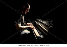 Find learning piano stock images in HD and millions of other royalty-free stock photos, illustrations and vectors in the Shutterstock collection. Thousands of new, high-quality pictures added every day. Learning Piano, Senior Pictures Boys, Piano Lessons, Kids Songs, Creative Photography, Photoshoot, Stock Photos, Concert, Image