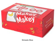 Makey Makey Classic