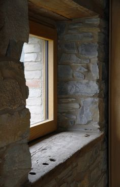 Gallery of Cottage Restoration / Studio Contini - 4