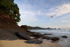 Good morning from paradise! Resort Spa, Sunrise Hotel, Paradise, Sea, World, Abundance, Water, Instagram Posts, Freedom