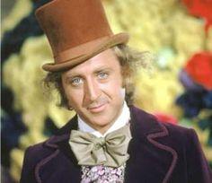 Image copyright                  EVERETT/REX/SHUTTERSTOCK Image caption                                      El rostro de Gene Wilder quedará por siempre asociado al personaje de Willy Wonka.                                Para muchas generaciones, Willy Wonka no lleva la cara de Johnny Depp, sino los ojos celestes y alborotada melena rubia de Gene Wilder. Este lunes se supo el actor estadounidense que protagonizó el clásico del cine infan