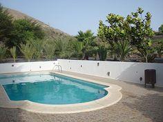 Villa ASIMINA for 6-7p in San Bartolome for rent in Lanzarote  http://www.villas-lanzarote.org/villa-asimina-for-6-7p-in-san-bartolome.php