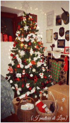 {My beautiful 2013 Christmas Tree!!!!!!!!!!!!!!