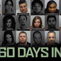 60 days in season 1 episode 1 online free