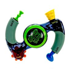 Bop It Extreme 2 Electronic Handheld Family Game Spin Flick Twist Pull It Toy Game Sales, Family Games, Spinning, Electronics, Toys, Hand Spinning, Activity Toys, Games, Consumer Electronics