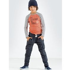 Boy style Teen Boy Fashion, Toddler Fashion, Guy Fashion, Winter Fashion, Style Outfits, Boy Outfits, Style Hipster, Hipster Boys, Baby Dress Online Shopping
