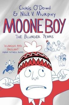 From 1.95 Moone Boy: The Blunder Years