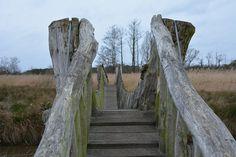 wandelen in Brabant, de Plateaux en het Hageven, Grensogebied Nederland en België