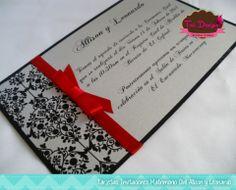 Matrimonio Civil #invitaciones de #boda #civil #invitacionesdeboda #weddinginvitation #matrimonio #tarjeteria #tarjeteriacreativa #wedding