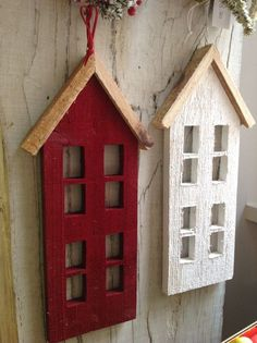 Woodworking For Kids Backyards .Woodworking For Kids Backyards Christmas Wood Crafts, Christmas Projects, Christmas Crafts, Christmas Decorations, Holiday Decor, Xmas, Woodworking For Kids, Woodworking Projects, Woodworking Furniture