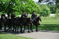 One Legion 1st BN, 3rd US INF REG, (The Old Guard) added 4 new photos. May 26 at 9:42am · SFC Carroll Urzendowski departed Arlington National Cemetery for the last time last Friday. He was met by a cordon of mounted Caisson Soldiers and escorted out of the Cemetery and back to the Stables on Joint Base Myer - Henderson Hall. ~ 5-23-15