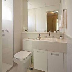 banheiro-branco-27