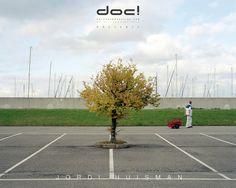 doc! photo magazine presents: Jordi Huisman - OUTLINE @ doc! #31 (pp. 81-103)