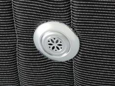 Colchão Casal Ortobom Mola 28cm de Altura - Physical Silver Premium com as melhores condições você encontra no Magazine Tonyroma. Confira!