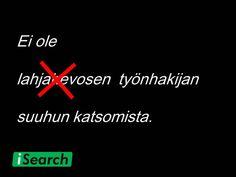 #työnhaku #rekrytointi