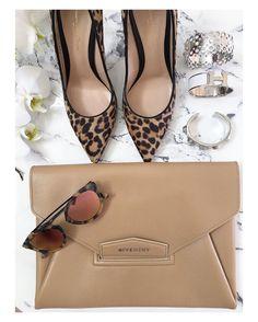 Luxury desires by @styleorder