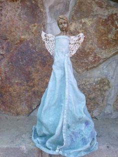 Andelkyzandelky Elsa, Disney Characters, Fictional Characters, Victorian, Disney Princess, Dresses, Fashion, Vestidos, Moda