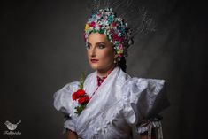Costumes Around The World, Folk Costume, Ethnic Fashion, Scandinavian, African, Tribal Fashion