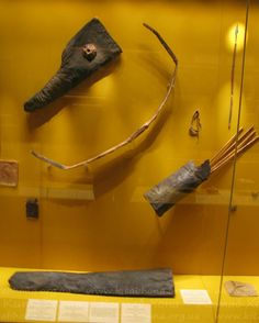VK is the largest European social network with more than 100 million active users. Composite Bow, Oriental, Traditional Bow, Archery Equipment, Bow Arrows, 11th Century, Ancient History, Archaeology, Weapons