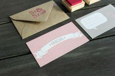 http://www.hermanasbolenashop.com/es/novedades/182-tarjetas-de-agradecimiento-mod-2.html