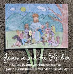 32 beste afbeeldingen van nt jezus en de kinderen jesus and the children - kinderen