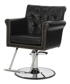 44 best salon styling chairs images salon styling chairs barber rh pinterest com