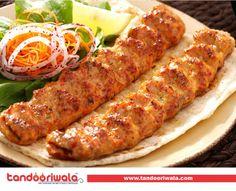 Tandooriwala Restaurant is Opening Soon in Mysore.