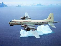 maritime patrol aircraft that could also be used. Us Navy Aircraft, Ww2 Aircraft, Military Jets, Military Aircraft, Aircraft Images, Fixed Wing Aircraft, Airplane Fighter, Canadian Army, Passenger Aircraft