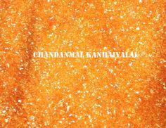 ORANGE Edible Glitter Dust, Sugar Free, Sprinkles, Neon Signs, Chocolate, Orange, Edible Glitter, Schokolade, Chocolates