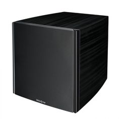 Velodyne Digital Drive Plus DD-12+ Subwoofer | The Listening Post Christchurch and Wellington