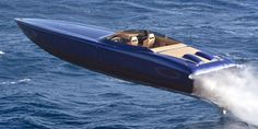 Mystic Helps New GTMM 39' Hit The Water