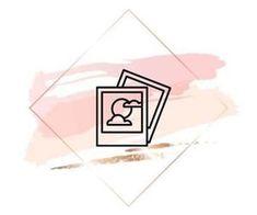 Gray Instagram, Instagram Frame, Instagram Logo, Instagram Shop, Instagram Design, Instagram Theme Ideas Color Schemes, Flower Graphic Design, Instagram Symbols, Pretty Phone Backgrounds