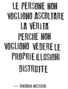 #frasi #aforismi #citazioni
