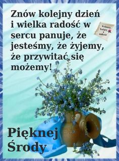 Plants, Therapy, Polish, Pictures, Planters, Plant