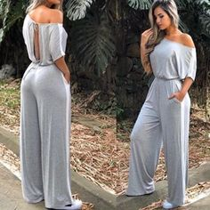 Classy Outfits For Women, Everyday Casual Outfits, Stylish Summer Outfits, Chic Outfits, Clothes For Women, Red Slip Dress, Casual Dresses, Fashion Dresses, Modelos Fashion