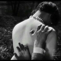 Un Chien Andalou (Luis Buñuel, 1929).