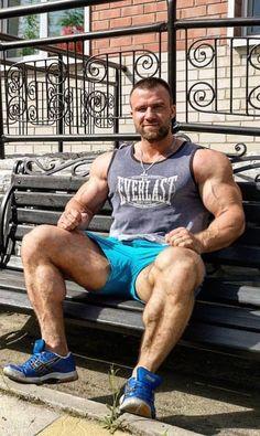Join Amazon Prime, Gym Guys, Hunks Men, Muscle Boy, Big Muscles, Gym Style, Athletic Men, Modern Man, Man Crush