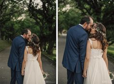 Casamento Keila & Vitor