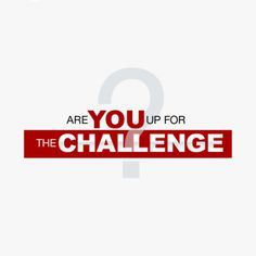 90 Day Challenge – What is the Body by Vi 90 Day Challenge? 90 Day Challenge, Up For The Challenge, Workout Challenge, Health Challenge, Visalus Shake, Body By Vi, Low Carbohydrate Diet, Low Carb Dinner Recipes, Get Healthy