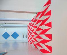 Jan-van-der-Ploeg.jpg 600×497 pixels — Designspiration