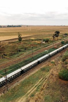 #travelblogger #travel #blogger #trains #trainstation #vintage #vintagestyle #luxery #fashion #style #styleblogger #vacation #food #eat #lunch #dinner #breakfast #coffee Rovos Rail Drone DJI Spark Vacation Food, Wmbw, Dji Spark, Eat Lunch, Hopes And Dreams, What Goes On, Train Station, Luxury Travel, Railroad Tracks
