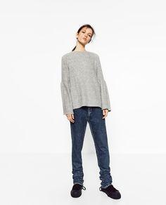 Imagem 1 de  da Zara, 17,95, cinxznto-vigoré, tam.S