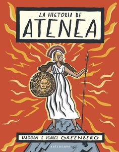 la historia de Atenea Astronave - Búsqueda de Google Comic Books, Tags, Google, War, Greek Mythology, Libros, Illustrations, Greek Gods, Graphic Novels